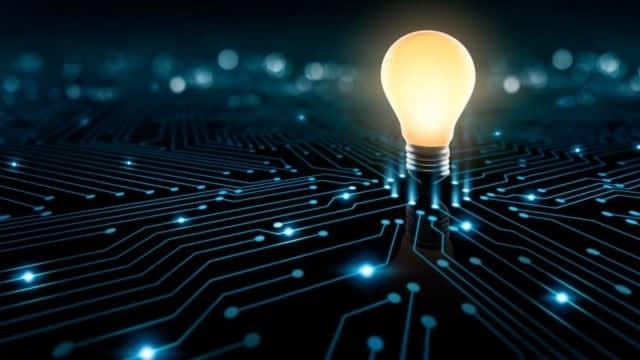 70% מהחשמל מיוצר מאנרגיה מתחדשת