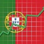 פורטוגל נחלצת מ-25 שנה של גירעון תקציבי