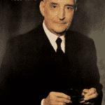 אנטוניו דה אוליביירה סלזאר