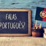 ללמוד פורטוגזית