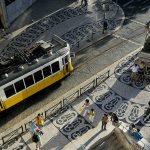 ההמלצות של פז לליסבון : חוויות אישיות מהרפובליקה האהובה עלינו
