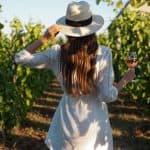 להתרגש בפורטוגל: טיול יין