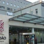 ארבעה מקרים חשודים חדשים של נגיף קורונה בפורטוגל