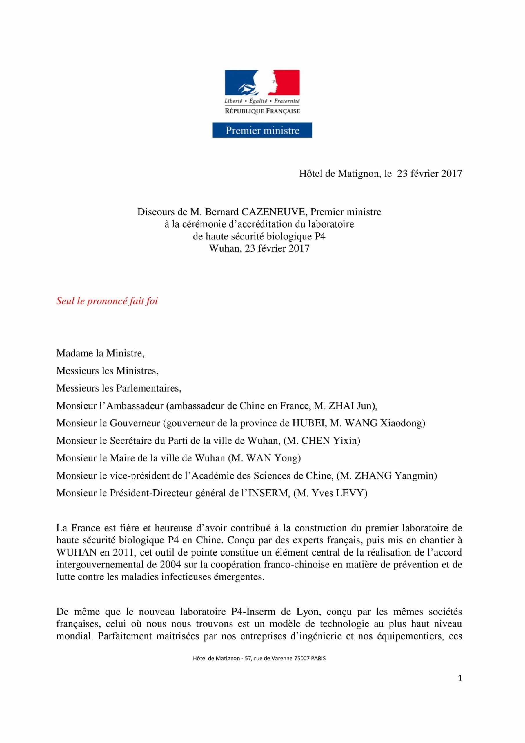 23.02.2017_discours_de_m._bernard_cazeneuve_premier_ministre_-_ceremonie_daccreditation_du_laboratoire_de_haute_securite_biologique_p4-page-001