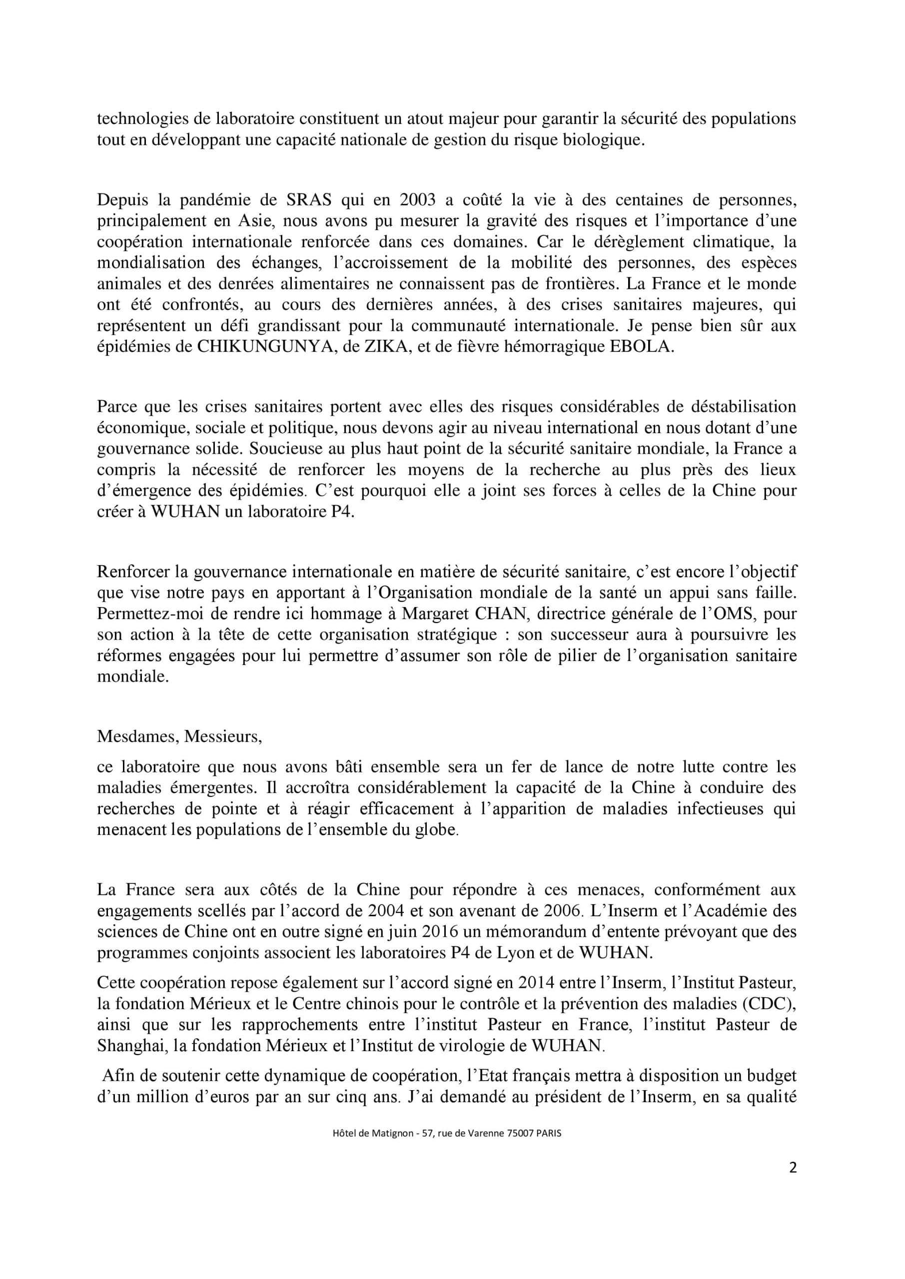 23.02.2017_discours_de_m._bernard_cazeneuve_premier_ministre_-_ceremonie_daccreditation_du_laboratoire_de_haute_securite_biologique_p4-page-002