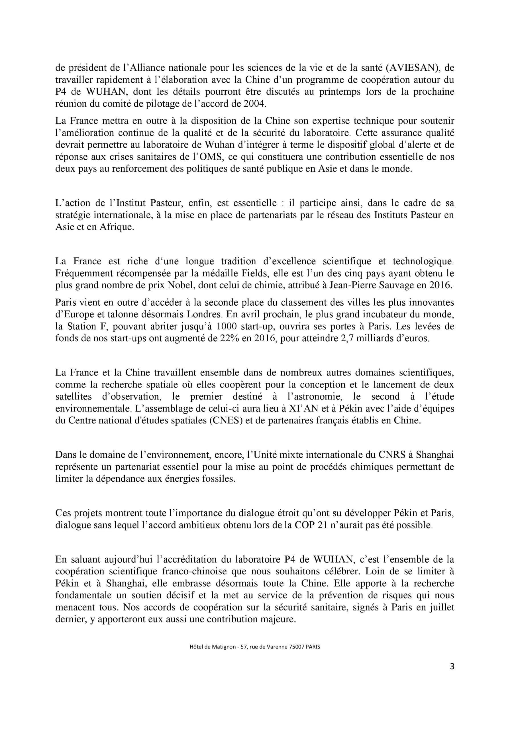 23.02.2017_discours_de_m._bernard_cazeneuve_premier_ministre_-_ceremonie_daccreditation_du_laboratoire_de_haute_securite_biologique_p4-page-003