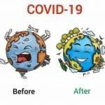 קורונה וירוס – נתונים שחשוב לדעת בנוגע למקור האפשרי לוירוס