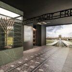 מוזיאון השואה הראשון אי פעם שהוקם בפורטוגל ואשר נחנך בינואר השנה בעיר פורטו – נפתח בימים אלה לראשונה לציבור הרחב בעקבות הקלות בסגר שהוטלו על העיר פורטו.