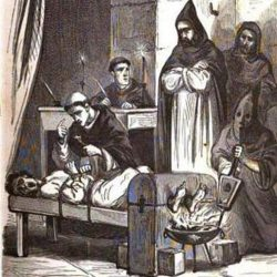 Expulsion of Jews from Spain