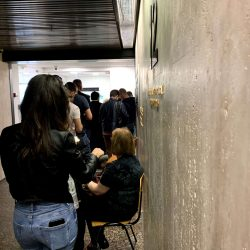 צילום: חדשות פורטוגל