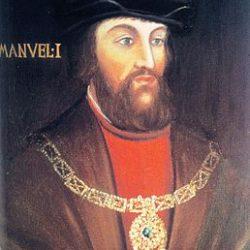 Manuel 1er