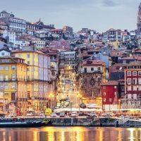 header_portugal