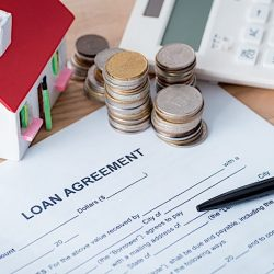 how-to-get-a-real-estate-loan