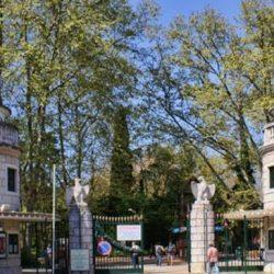 lisbon-zoo