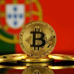 virtual coin portugal